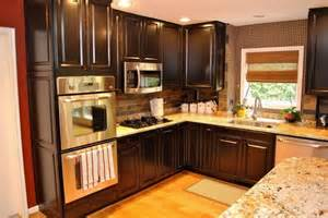 kitchens design photos