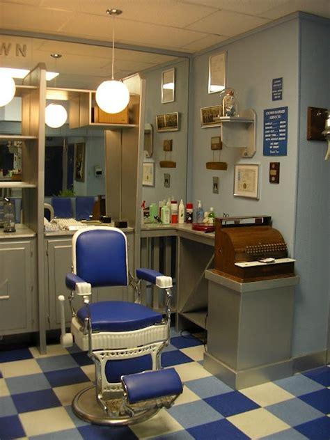 barber shop edinburgh guelph 533 melhores imagens sobre barbearia barbershop no