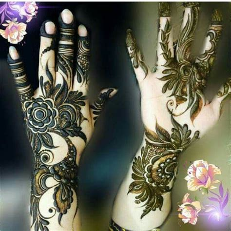 henna tattoo in dubai 322 best images about best heena design on