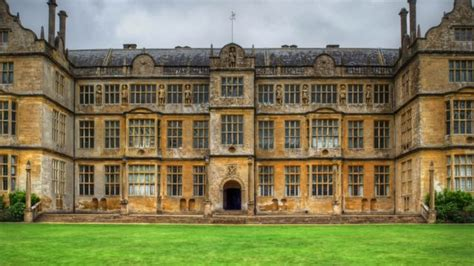 picture of homes montacute house on vimeo