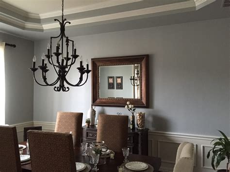 interior paint gray walls turn blue interior painting in flower mound tx