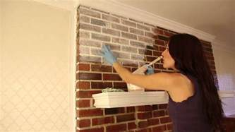 can you wash whites with colors how to whitewash brick