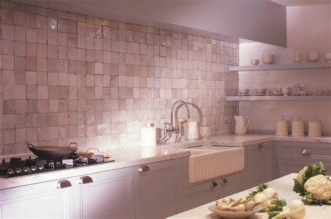 hornbach tegels keuken keukentegels hygi 235 nisch en snel gezet tegelzetter