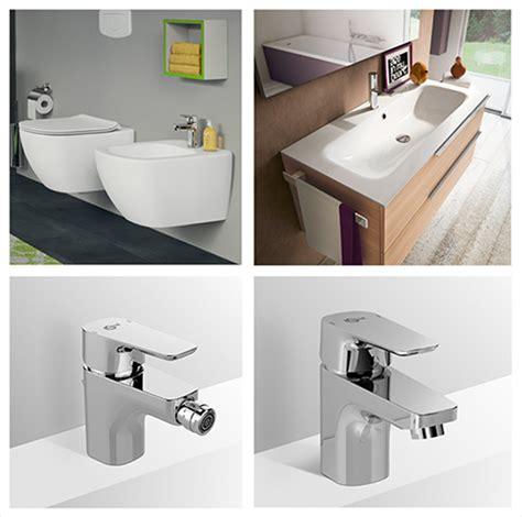 bagno completo prezzi emejing bagno completo prezzi gallery acrylicgiftware us