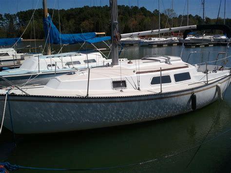 newport sailboat newport sailboats