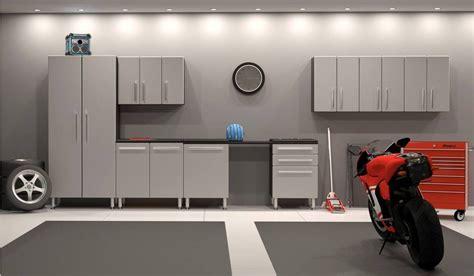 garage cabinets garage cabinets custom garage cabinets az