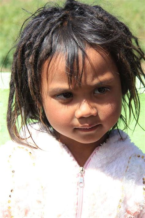 Gimbal Rambut Jakarta misteri anak rambut gimbal di dataran tinggi dieng ini menambah keunikan budaya indonesia