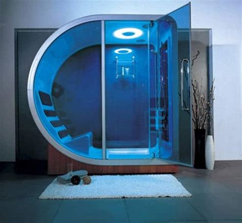 bathroom steam room shower 12 des les plus luxueuses au monde