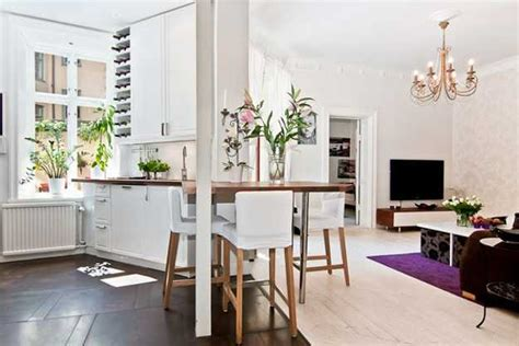 scandinavian homes white decorating ideas and bright accents show modern