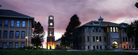 Suu Mba Ranking by Accounting Masters Degree 20 Best Deals Great