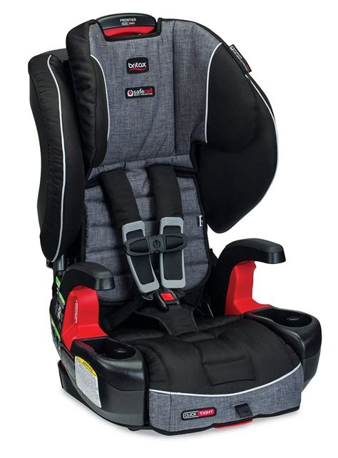 best booster seats top 10 best high back booster seats for cars