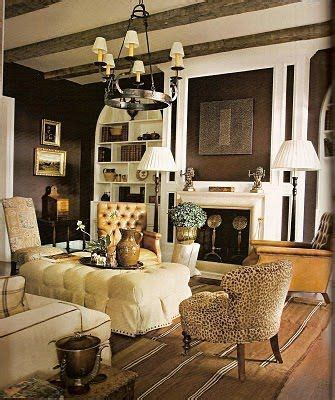 decorating blogs southern 106 best images about dan carithers on pinterest