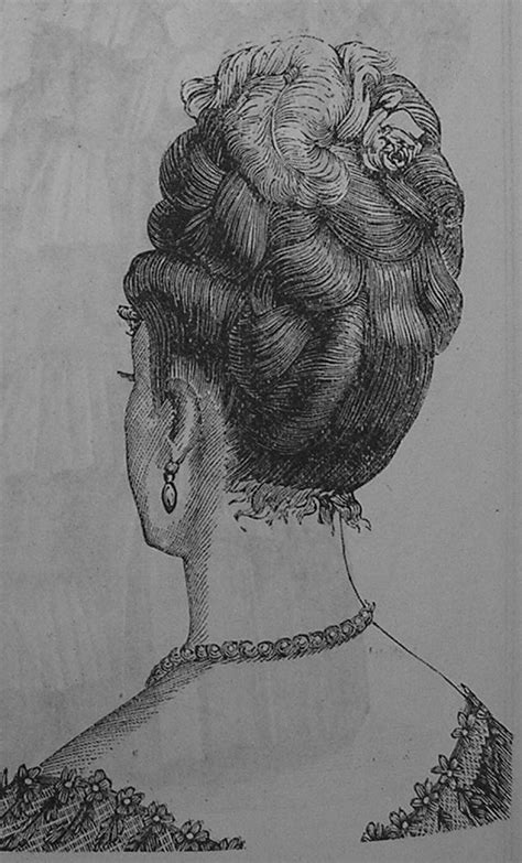 1850 To 1900 Hairstyles For Hats by Best 25 Era Hairstyles Ideas On