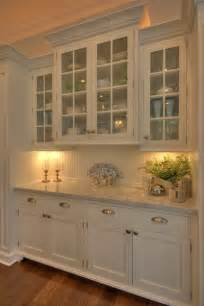 Cheap Kitchen Buffet Cabinet Best 25 Kitchen Buffet Cabinet Ideas On Magnolia Market Discount Code Tv Floor