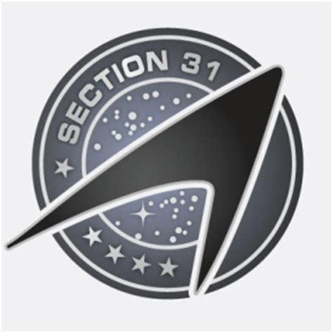 section 31 star trek starfleets darkest secret section 31 by tanya gujral