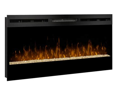 wall mount electric fireplaces linear electric fireplace