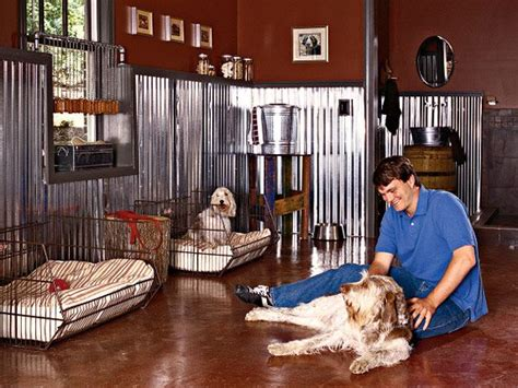 pet room doggie room wait my dogs this already it s called my entire house