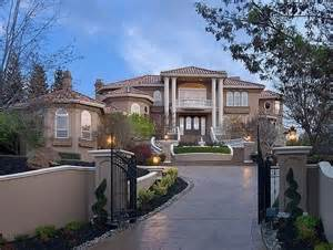 large mansions huge mansions tumblr google search homes pinterest
