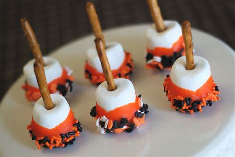 halloween treats gluten free halloween treats and snyder s giveaway
