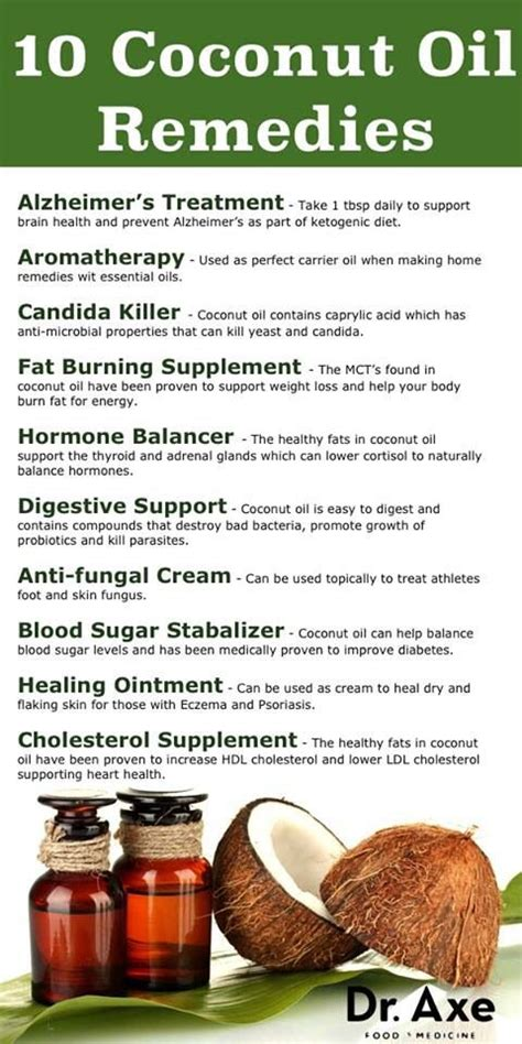 Dr Josh Axe Detox Drink by 19 Best Images About Dr Josh Axe On Honey