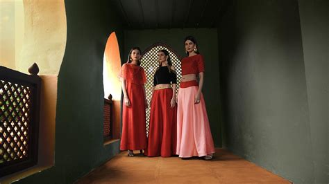 Stylish Mind Deals Discounts by Diwali Fashion Clothing Festive Discount Offers