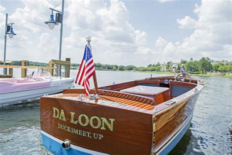 lady rose boat tours 8 things you must know before dining at walt disney world