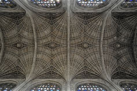 Ceiling Tsql by Looking Up In Church 18 Majestic Pictures Of Cathedral