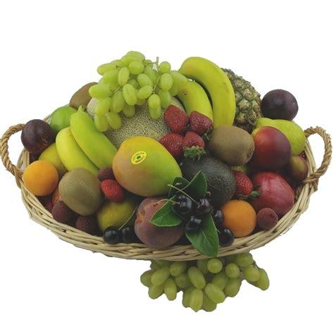 Send A Basket by Baskets Send A Basket