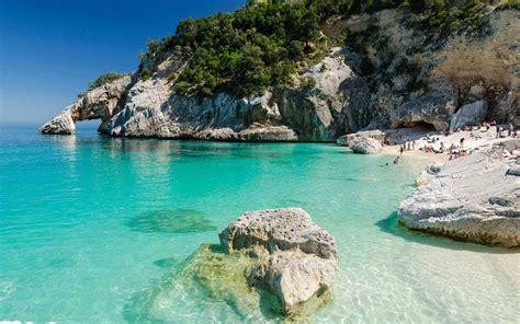 best family resort in sardinia sardinia hotels holidays in sardinia sardatur holidays