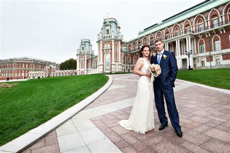 Destination Weddings in Europe's Manors and Castles