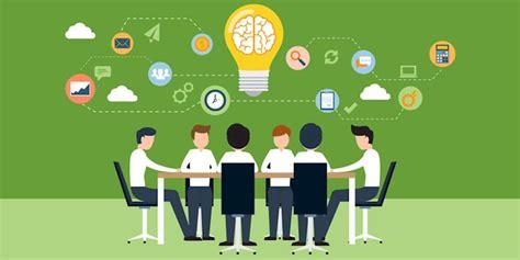 manager definizione project management definizione caratteristiche e ciclo