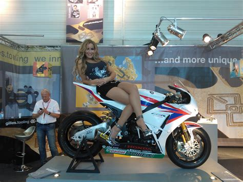 Bmw Motorrad Cologne Germany by Visit Us At Intermot In Cologne Germany 6 Booth B 8