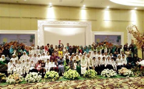 Sajadah Alyidrus Oleh Oleh Haji Umroh bursa sajadah pusat perlengkapan muslim oleh oleh haji nchiehanie