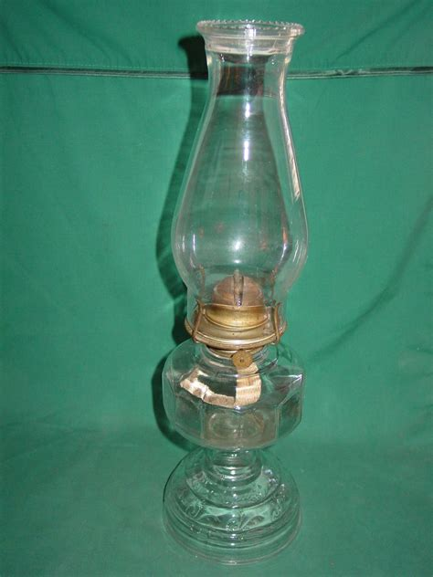 eagle l antique kerosene 100 images glass