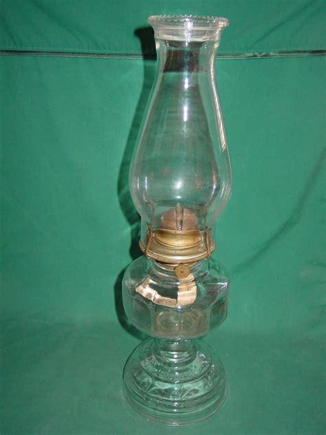 Antique Kerosene Ls by Eagle L Antique Kerosene 100 Images Glass