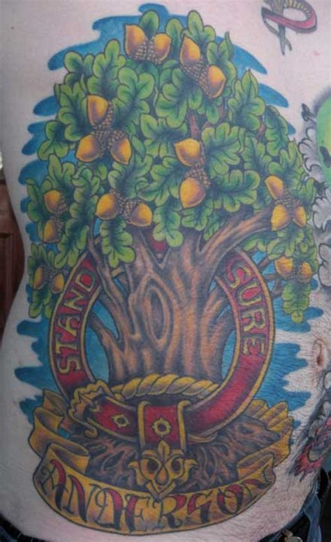 197 best coat of arms 197 best coat of arms crest tattoos images on
