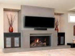 Gallery of fireplace mantels with tv above fireplace mantels with tv