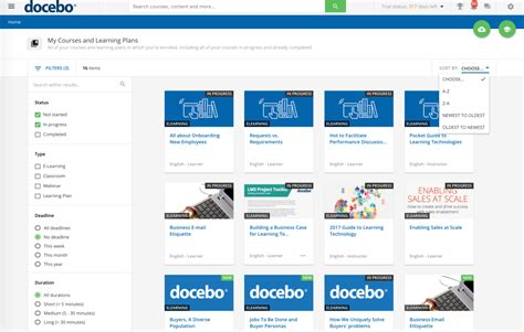 edmodo vs canvas docebo reviews overview pricing and features