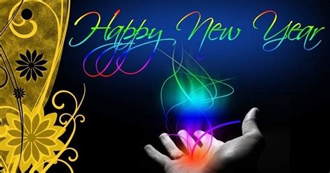 60 exquisite happy new year wallpaper 2015 happy new year wallpapers 2015 hd free new year desktop