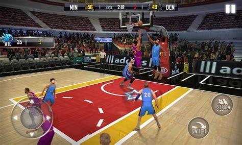 basketball cheats fanatical basketball cheats tips tricks to win