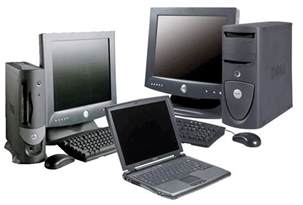 used desk top computers dell computers dell computers for sale