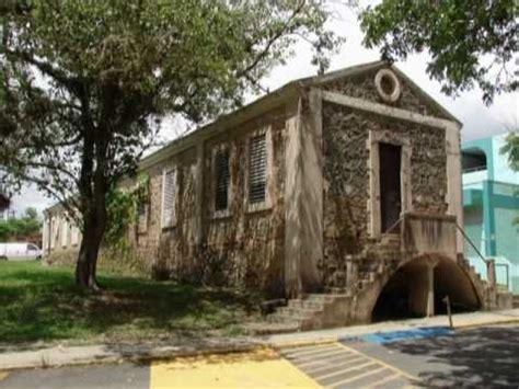 librerias universitarias en mayaguez puerto rico lugares hist 243 ricos y de inter 233 s de aibonito youtube