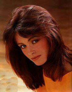 how to cut a 1980 shag haircuts 1000 images about hair cut on pinterest 80s hairstyles