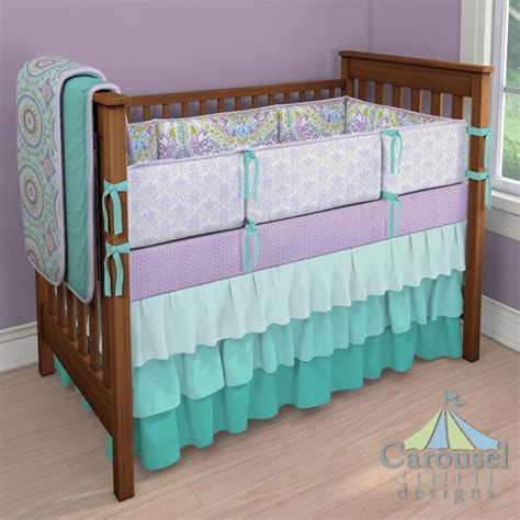 designer baby bedding 1000 ideas about unique baby cribs on pinterest unique
