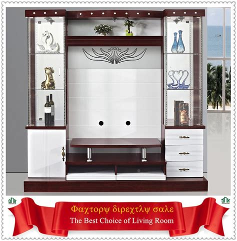 home design knockout cupboard designs
