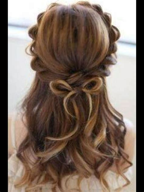 beautiful hairstyles pinterest beautiful hair and simple but beautiful hair pinterest hair style