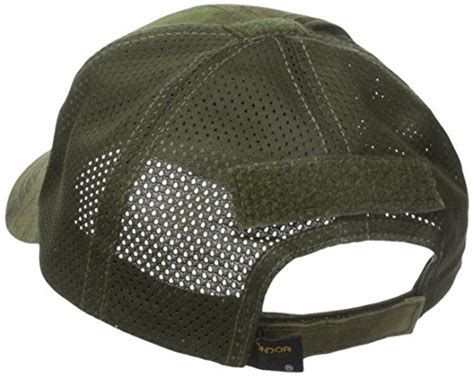 Bellico Tactical Cap Mesh Abu Condor Mesh Tactical Cap Sports In The Uae See Prices