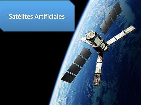 imagenes satelitales y su uso sat 233 lites artificiales