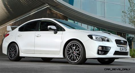 how much does a new subaru outback cost subaru legacy 2015 how much it cost 2017 2018 cars reviews