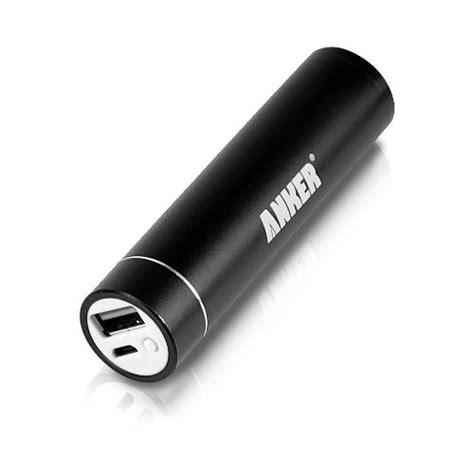 anker astro mini anker astro mini 3000mah ultra compact portable charger